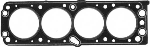 Прокладка головки цилиндра REINZ 61-53305-00 - изображение