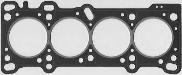 Прокладка головки цилиндра REINZ 61-53315-00 - изображение