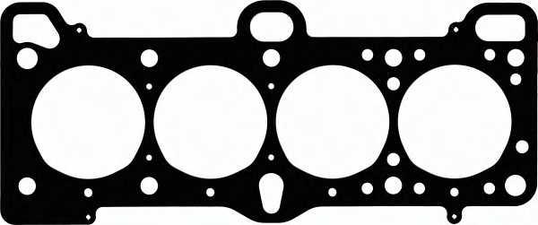Прокладка головки цилиндра REINZ 61-53320-00 - изображение