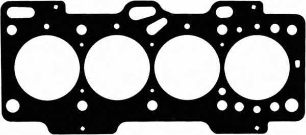 Прокладка головки цилиндра REINZ 61-53360-00 - изображение