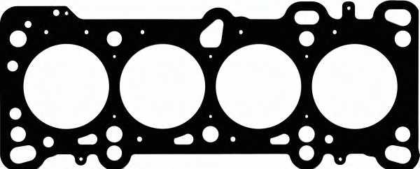 Прокладка головки цилиндра REINZ 61-53380-00 - изображение