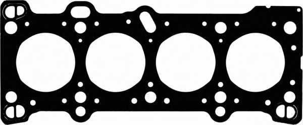 Прокладка головки цилиндра REINZ 61-53475-00 - изображение