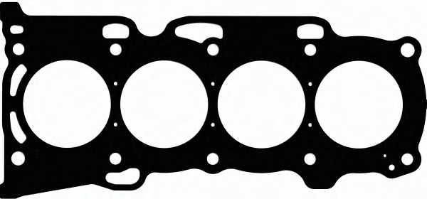 Прокладка головки цилиндра REINZ 61-53505-00 - изображение