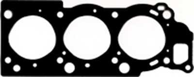 Прокладка головки цилиндра REINZ 61-53525-00 - изображение