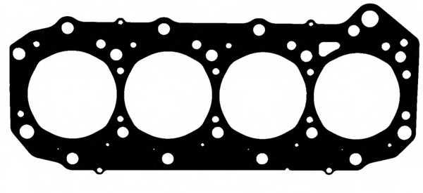 Прокладка головки цилиндра REINZ 61-53530-00 - изображение