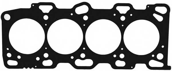 Прокладка головки цилиндра REINZ 61-53615-00 - изображение