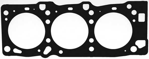 Прокладка головки цилиндра REINZ 61-53620-00 - изображение