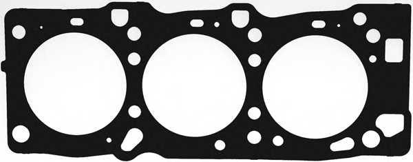 Прокладка головки цилиндра REINZ 61-53625-00 - изображение
