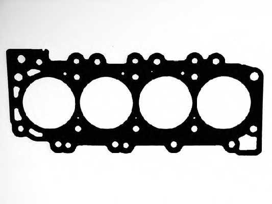 Прокладка головки цилиндра REINZ 61-53635-20 - изображение