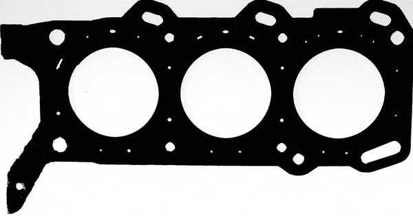 Прокладка головки цилиндра REINZ 61-53660-00 - изображение