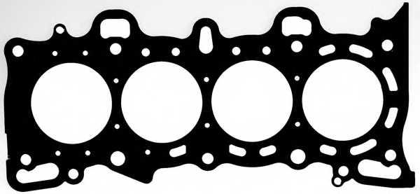 Прокладка головки цилиндра REINZ 61-53690-00 - изображение