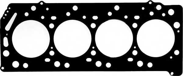 Прокладка головки цилиндра REINZ 61-53700-10 - изображение