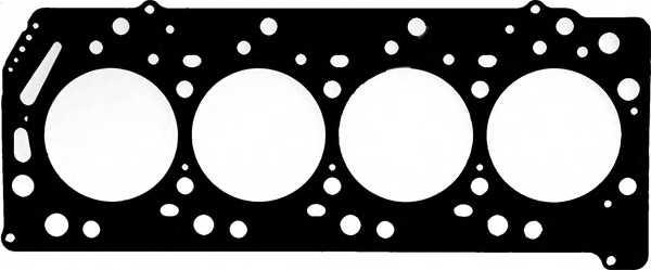 Прокладка головки цилиндра REINZ 61-53700-20 - изображение