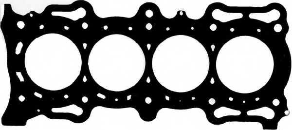 Прокладка головки цилиндра REINZ 61-53720-00 - изображение