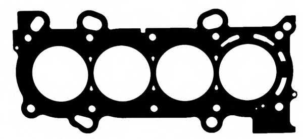 Прокладка головки цилиндра REINZ 61-53745-00 - изображение