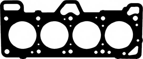 Прокладка головки цилиндра REINZ 61-53865-00 - изображение