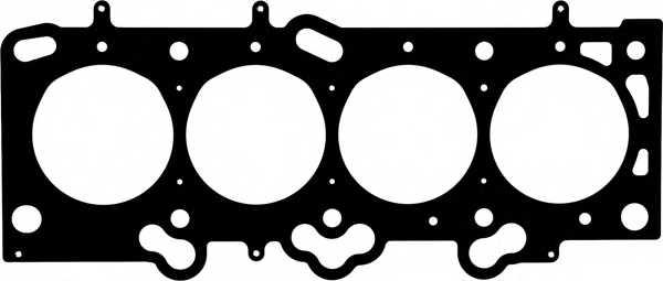 Прокладка головки цилиндра REINZ 61-53970-00 - изображение