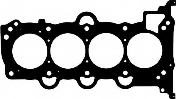 Прокладка головки цилиндра REINZ 61-54015-00 - изображение