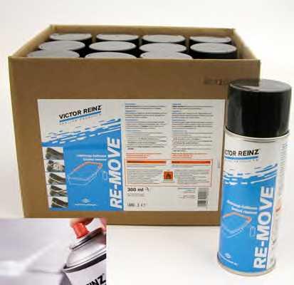 Средство для удаления уплотнения REINZ 70-31415-00 - изображение