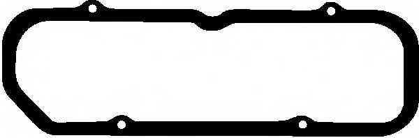 Прокладка крышки головки цилиндра REINZ 71-12828-00 - изображение