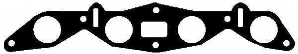 Прокладка впускного коллектора REINZ 71-22900-10 - изображение