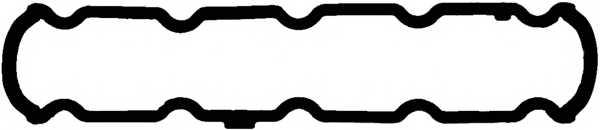 Прокладка крышки головки цилиндра REINZ 71-25942-00 - изображение