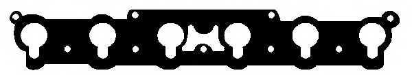 Прокладка впускного коллектора REINZ 71-26568-20 - изображение