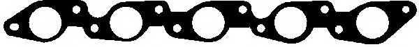 Прокладка выпускного коллектора REINZ 71-26611-00 - изображение