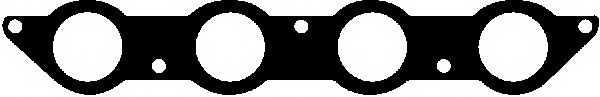 Прокладка корпуса впускного коллектора REINZ 71-27328-10 - изображение