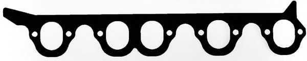 Прокладка впускного коллектора REINZ 71-27418-00 - изображение