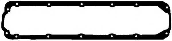 Прокладка крышки головки цилиндра REINZ 71-29358-00 - изображение