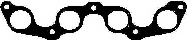 Прокладка выпускного коллектора REINZ 71-31046-00 - изображение
