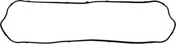 Прокладка крышки головки цилиндра REINZ 71-31104-00 - изображение