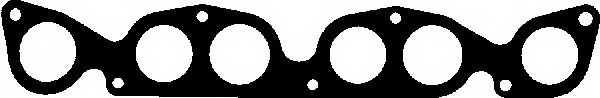 Прокладка впускного коллектора REINZ 71-31411-00 - изображение