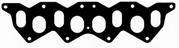 Прокладка впускного / выпускного коллектора REINZ 71-31568-00 - изображение