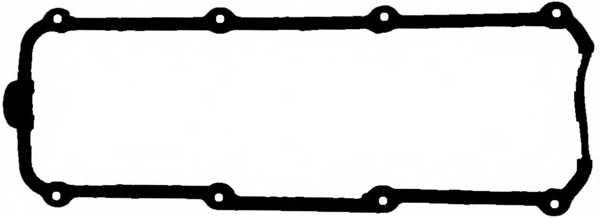 Прокладка крышки головки цилиндра REINZ 71-31692-00 - изображение