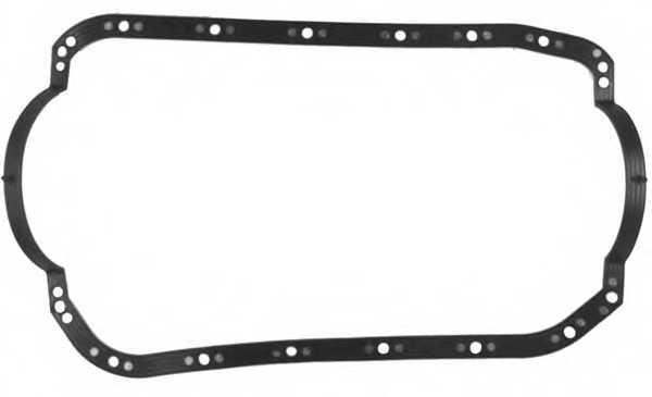 Прокладка маслянного поддона REINZ 71-31752-00 - изображение