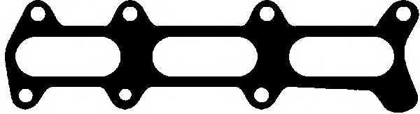 Прокладка выпускного коллектора REINZ 71-31794-00 - изображение