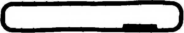 Прокладка крышки головки цилиндра REINZ 71-31849-00 - изображение