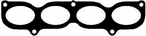 Прокладка корпуса впускного коллектора REINZ 71-31963-00 - изображение