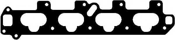 Прокладка впускного коллектора REINZ 71-31966-10 - изображение