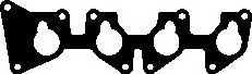 Прокладка впускного коллектора REINZ 71-33608-10 - изображение