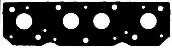 Прокладка выпускного коллектора REINZ 71-33609-00 - изображение