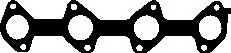 Прокладка выпускного коллектора REINZ 71-33641-00 - изображение