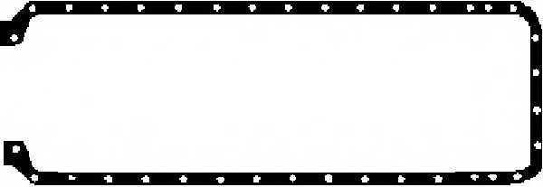 Прокладка маслянного поддона REINZ 71-33949-00 - изображение
