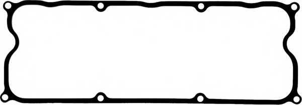 Прокладка крышки головки цилиндра REINZ 71-33961-10 - изображение