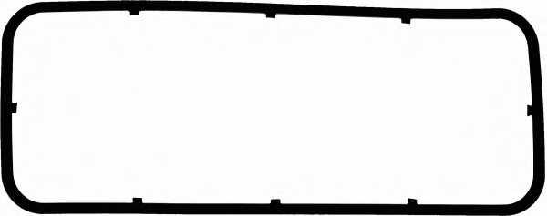 Прокладка маслянного поддона REINZ 71-33964-00 - изображение