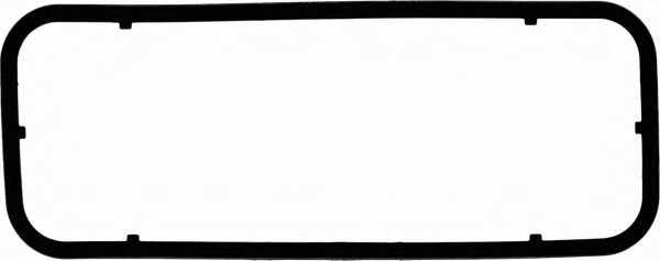 Прокладка маслянного поддона REINZ 71-33969-00 - изображение