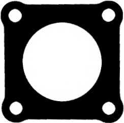 Прокладка выхлопной трубы REINZ 71-34148-00 - изображение