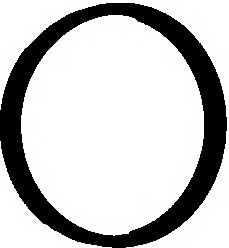 Прокладка впускного коллектора REINZ 71-34204-00 - изображение
